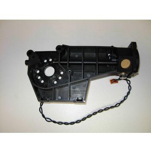 Pozostałe narzędzia spawalnicze, EUROGNIAZDO OZAS-ESAB C170,C200,C250