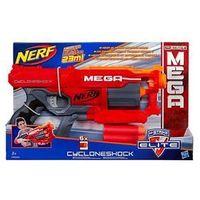 Pozostałe zabawki, Nerf Mega cyclon