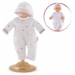 Ubranko dla lalki Mon Premier Corolle - Piżama Little Star 887961445626