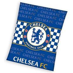 koc 110 x 140 Chelsea CQ 12.90 6.99 (-61%)