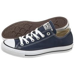 Trampki Converse Chuck Taylor All Star OX M9697 (CO52-c)