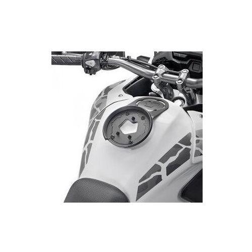 Pozostałe akcesoria do motocykli, Kappa bf44k mocowanie tanklock honda cb 500x (19)
