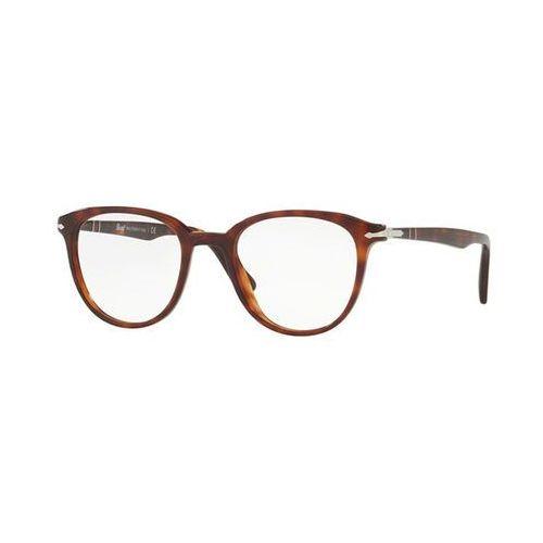 Okulary korekcyjne, Okulary Korekcyjne Persol PO3176V 24