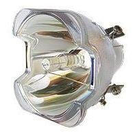 Lampy do projektorów, Lampa do PHILIPS P4600 - oryginalna lampa bez modułu