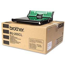 Brother transfer belt unit / zespół przenoszący BU-200CL, BU200CL