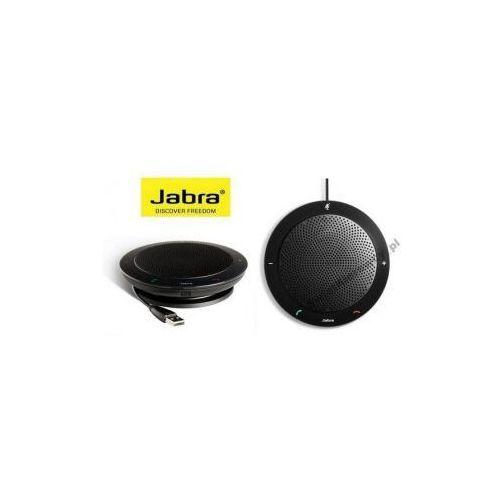 Zestawy głośnomówiące, Jabra Speak 410