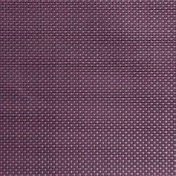 Podkładka na stół | fioletowa | 450x330mm
