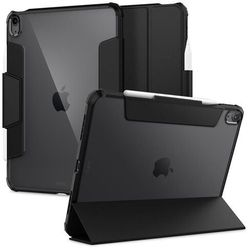 Etui Spigen Ultra Hybrid Pro do iPad Air 4 2020 Black