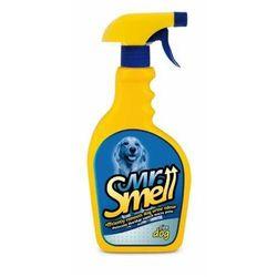 Mr. Smell spray usuwający zapach moczu 500ml