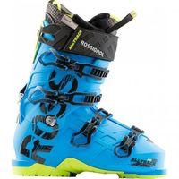 Buty narciarskie, BUTY ROSSIGNOL ALLTRACK PRO 120