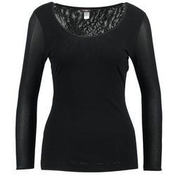 Cosabella VERONA Koszulka do spania black