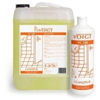 Pozostałe środki czyszczące, Glanzpur VC 240 - Preparat do mycia ceramiki, glazury i szkła