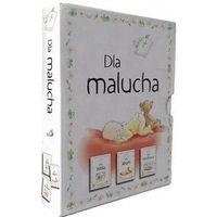 Książki dla dzieci, Dla malucha- Moja Biblia, Mój album, Moje modlitwy - Praca zbiorowa (opr. kartonowa)