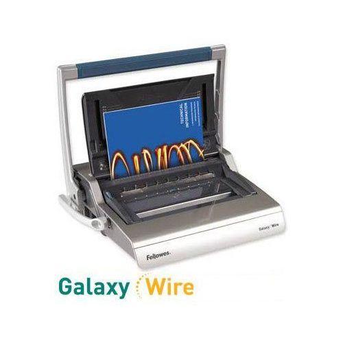Bindownice, Bindownica Fellowes Galaxy Wire