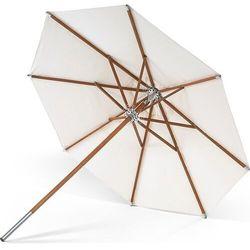 Parasol ogrodowy atlantis ośmiokątny 330 cm