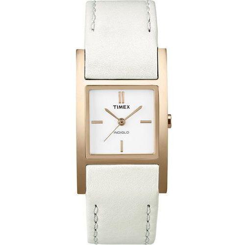 Zegarki damskie, Timex T2N306
