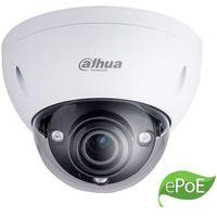Kamery monitoringowe, DH-IPC-HDBW5831EP-ZE-0735 Kamera IP 8 MPix obiektyw motozoom 7-35mm ePoE DAHUA