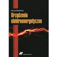 E-booki, Urządzenia elektroenergetyczne - Wysyłka od 3,99 - porównuj ceny z wysyłką