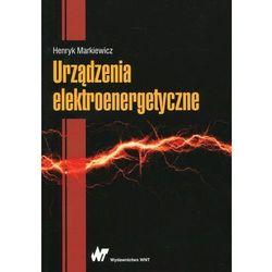 Urządzenia elektroenergetyczne - Wysyłka od 3,99 - porównuj ceny z wysyłką
