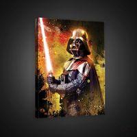 Obrazy, Obraz Gwiezdne Wojny: Darth Vader III PPD719