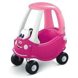 Little Tikes Samochód Cozy Coupe Różowy