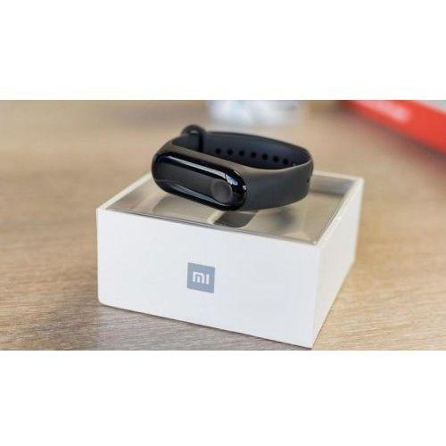 Smartbandy, Xiaomi Mi Band 3