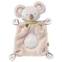 Pluszaki zwierzątka, Pierwsza przytulanka Koala 27 cm