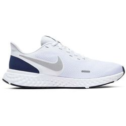NIKE BUTY REVOLUTION 5 DO BIEGANIA BQ3204-102