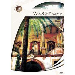 Włochy - Sycylia (DVD) - Cass Film OD 24,99zł DARMOWA DOSTAWA KIOSK RUCHU