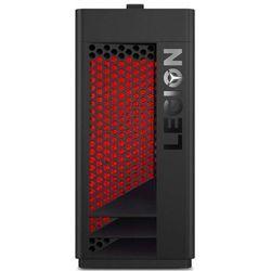 Lenovo Legion T530-28ICB Intel Core i5-8400 8GB 1TB RTX2060 W10