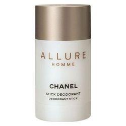 Chanel Allure Homme (M) dezodorant 75ml