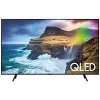 Telewizory LED, TV LED Samsung QE65Q70