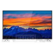 TV LED Thomson 65UD6406