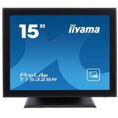 LCD Iiyama T1532SR