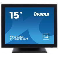 Monitory LCD, LCD Iiyama T1532SR
