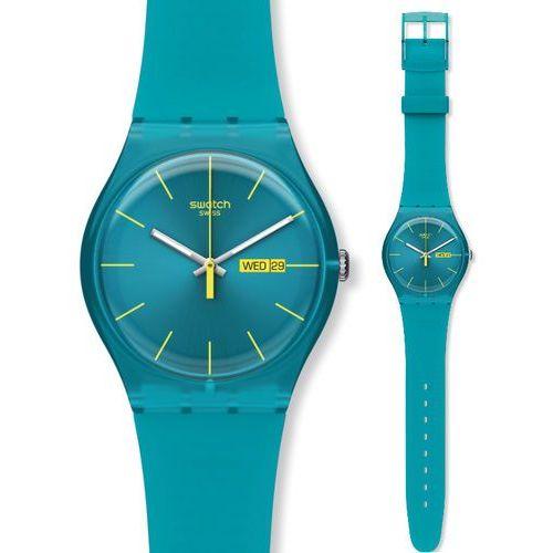 Zegarki damskie, Swatch SUOL700