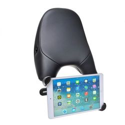 ProPlus Uniwersalny uchwyt na tablet do samochodu, 240048 Darmowa wysyłka i zwroty