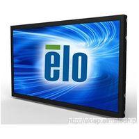 Monitory LCD, LCD Elo 2740L