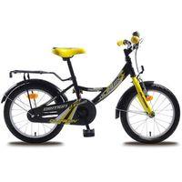 Rowerki klasyczne dla dzieci, Olpran Demon 16