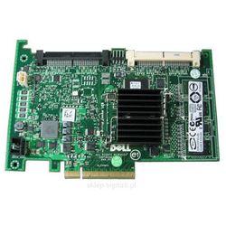 Dell - RAID Controller PERC6i (T954J)