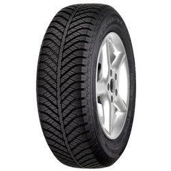 Goodyear Vector 4Seasons 155/70 R13 75 T