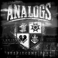 Pozostała muzyka rozrywkowa, The Analogs - Bezpieczny Port (Digipack)