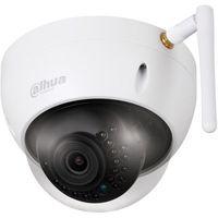 Kamery przemysłowe, KAMERA IP DAHUA IPC-HDBW1435EP-W-0280B