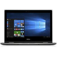 Notebooki, Dell Inspiron 5378-0022