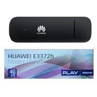 Modemy GSM, Modem 4G LTE Huawei E3372h Aero2