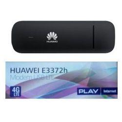 Modem 4G LTE Huawei E3372h Aero2