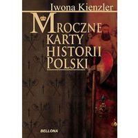Albumy, Mroczne karty historii Polski (opr. miękka)