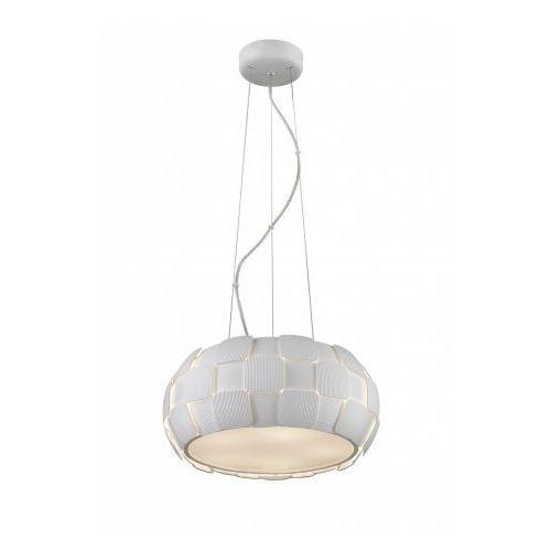Lampy sufitowe, SOLE LAMPA WISZĄCA ZUMA LINE P0317-03H-S8A1