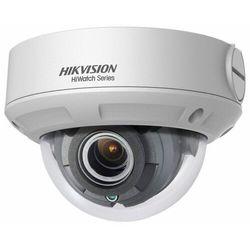 Hikvision kamera HiWatch HWI-D620H-Z (311303382)