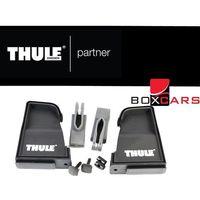 Pozostałe bagażniki i akcesoria transportowe, Thule Load Stop 314 (set of 2)